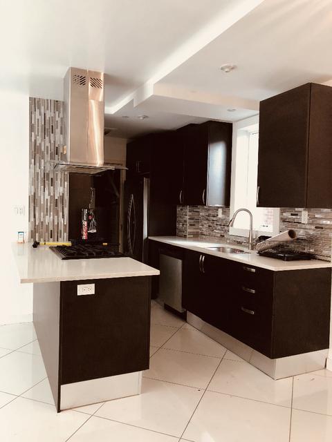 2 Bedrooms, Homecrest Rental in NYC for $2,400 - Photo 1