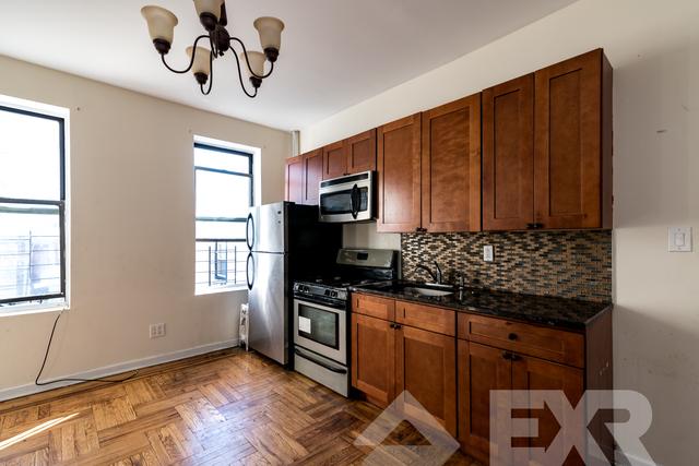 2 Bedrooms, Flatlands Rental in NYC for $1,899 - Photo 1