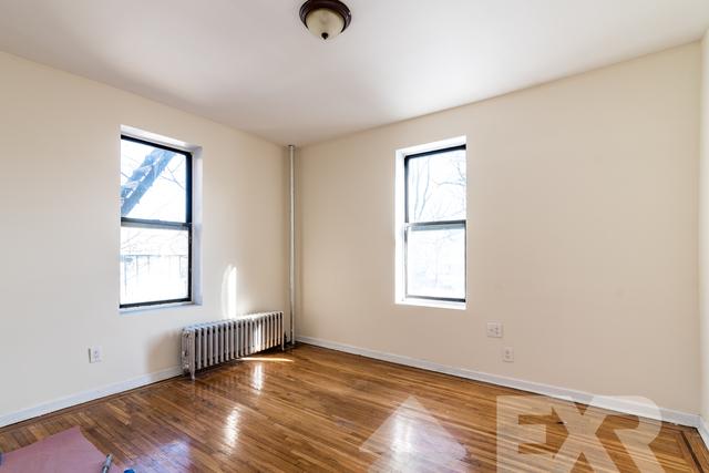 2 Bedrooms, Flatlands Rental in NYC for $1,899 - Photo 2