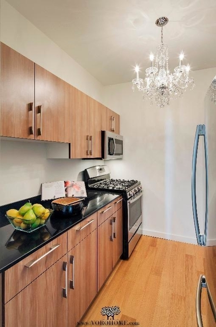1 Bedroom, Financial District Rental in NYC for $2,425 - Photo 2
