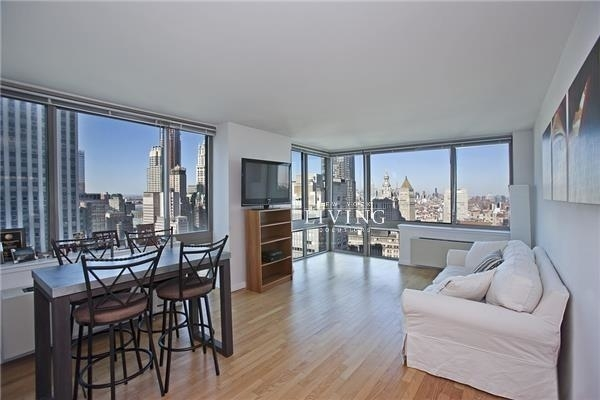3 Bedrooms, Financial District Rental in NYC for $6,765 - Photo 1