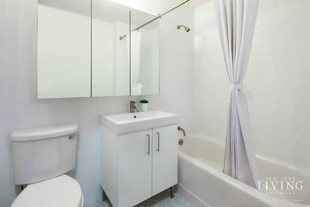 2 Bedrooms, Financial District Rental in NYC for $4,625 - Photo 2