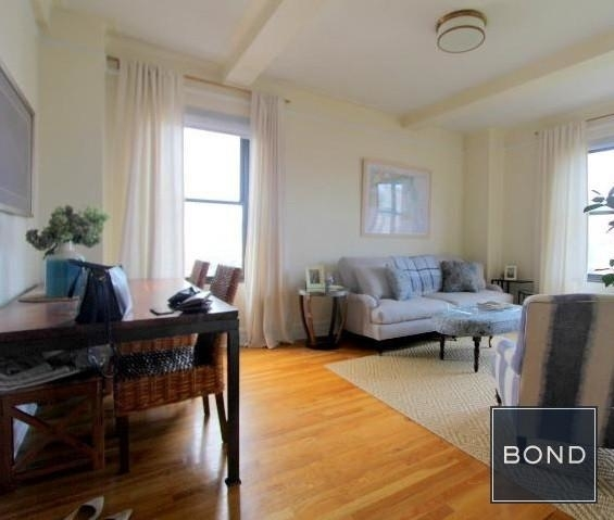 1 Bedroom, East Village Rental in NYC for $4,750 - Photo 1