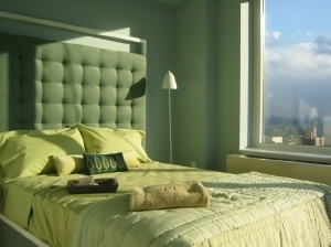 2 Bedrooms, Chelsea Rental in NYC for $6,826 - Photo 2