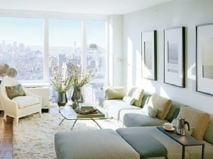 2 Bedrooms, Chelsea Rental in NYC for $6,826 - Photo 1