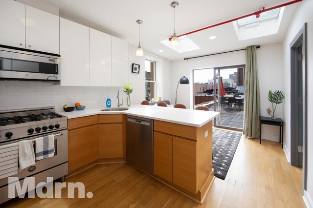 5 Bedrooms, Williamsburg Rental in NYC for $7,995 - Photo 1