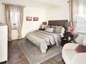4 Bedrooms, Stuyvesant Town - Peter Cooper Village Rental in NYC for $6,384 - Photo 1