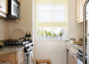 4 Bedrooms, Stuyvesant Town - Peter Cooper Village Rental in NYC for $6,384 - Photo 2