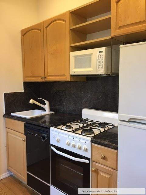 Studio, Manhattan Valley Rental in NYC for $1,895 - Photo 1