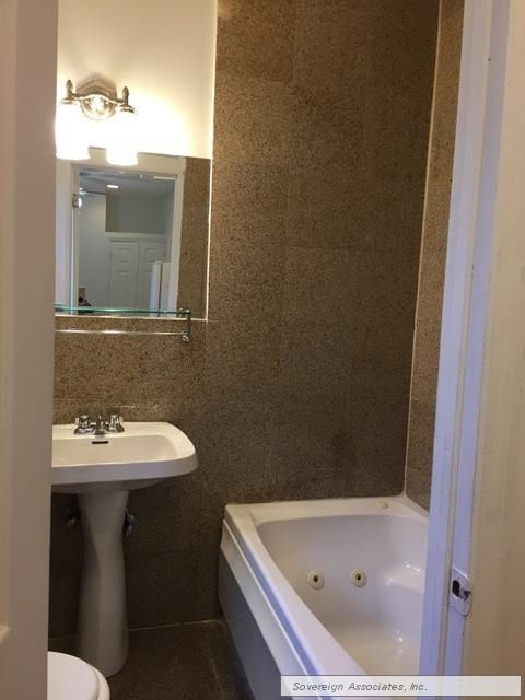 Studio, Manhattan Valley Rental in NYC for $1,895 - Photo 2