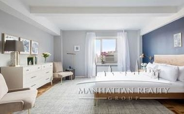 4 Bedrooms, Stuyvesant Town - Peter Cooper Village Rental in NYC for $6,000 - Photo 2