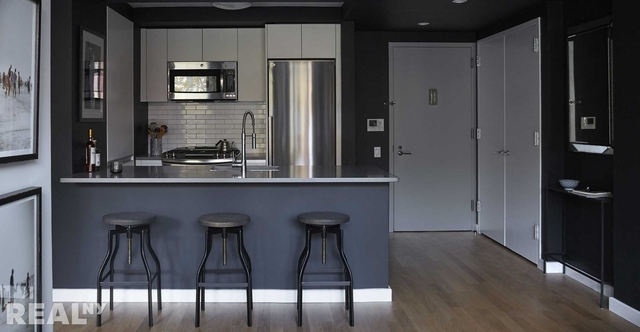 1 Bedroom, Lower East Side Rental in NYC for $3,508 - Photo 2