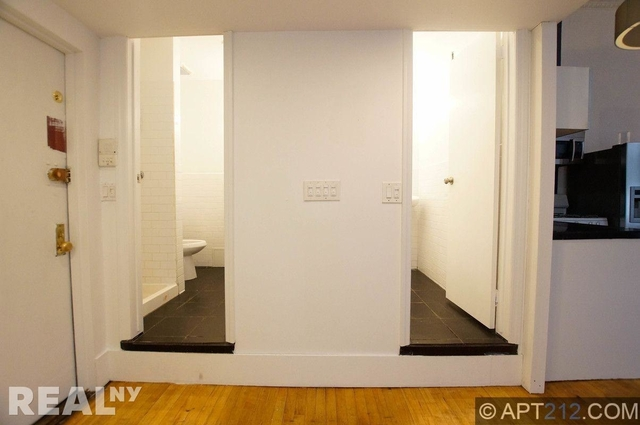4 Bedrooms, SoHo Rental in NYC for $8,000 - Photo 1