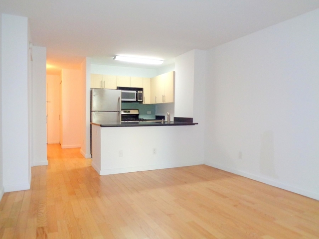 Studio, Chelsea Rental in NYC for $3,795 - Photo 1