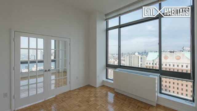 2 Bedrooms, Brooklyn Heights Rental in NYC for $5,106 - Photo 2