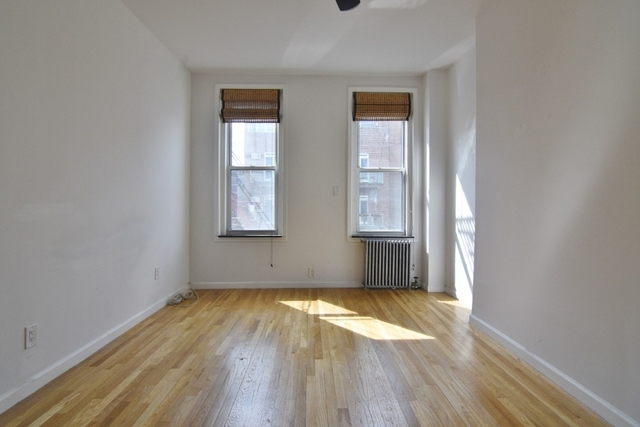1 Bedroom, Carroll Gardens Rental in NYC for $2,400 - Photo 2