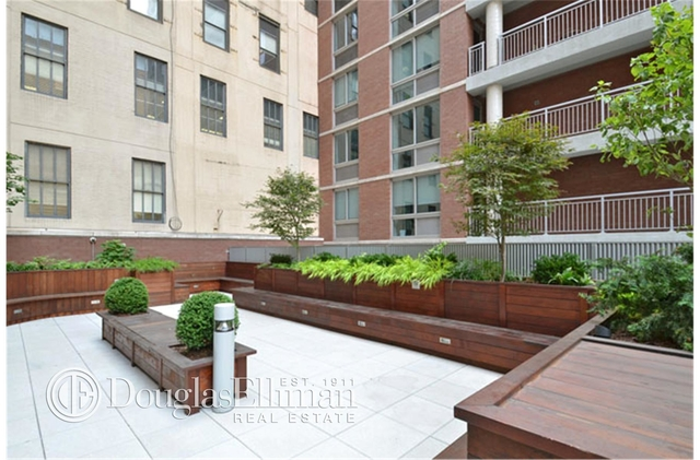 1 Bedroom, Downtown Brooklyn Rental in NYC for $3,342 - Photo 2