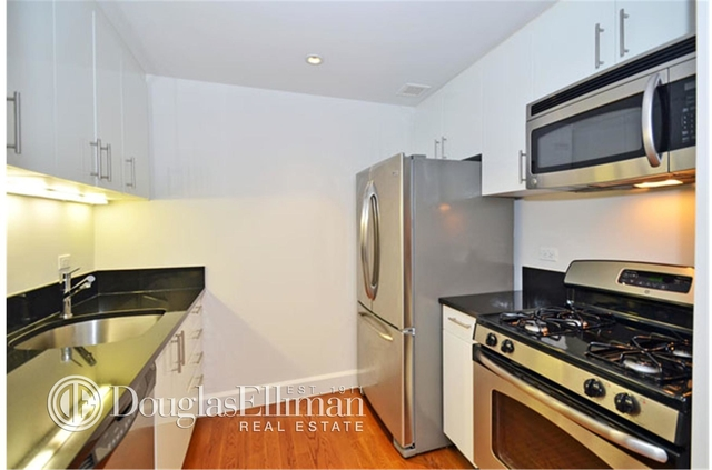 1 Bedroom, Downtown Brooklyn Rental in NYC for $3,342 - Photo 1