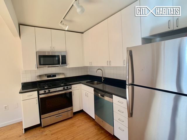 3 Bedrooms, Alphabet City Rental in NYC for $4,400 - Photo 1