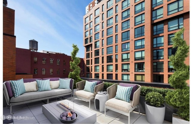 2 Bedrooms, Chelsea Rental in NYC for $6,995 - Photo 1