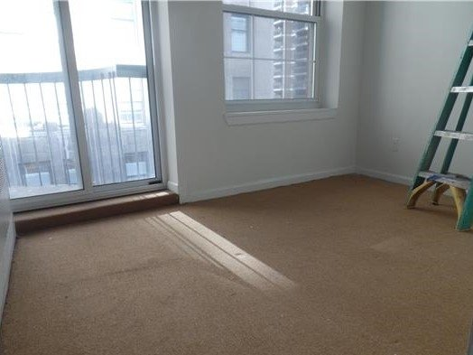 2 Bedrooms, Financial District Rental in NYC for $2,950 - Photo 1