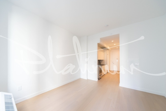 Studio, Financial District Rental in NYC for $2,530 - Photo 1