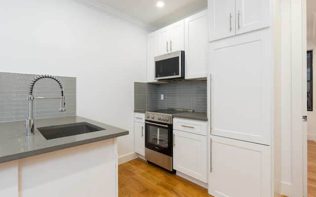 3 Bedrooms, Clinton Hill Rental in NYC for $4,100 - Photo 1