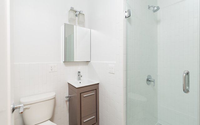 3 Bedrooms, Clinton Hill Rental in NYC for $4,100 - Photo 2