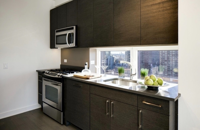 1 Bedroom, Murray Hill Rental in NYC for $6,595 - Photo 2