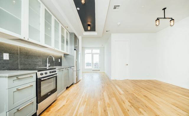1 Bedroom, Bedford-Stuyvesant Rental in NYC for $2,525 - Photo 1