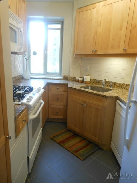 2 Bedrooms, Stuyvesant Town - Peter Cooper Village Rental in NYC for $3,375 - Photo 2