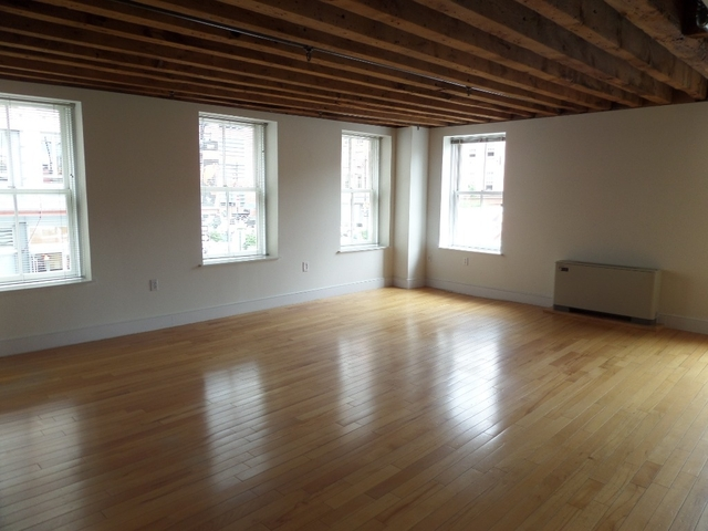 Loft, Financial District Rental in NYC for $4,950 - Photo 2