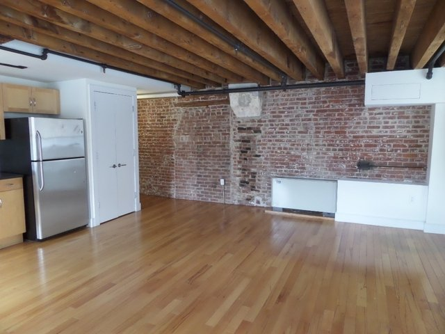 Loft, Financial District Rental in NYC for $4,950 - Photo 1