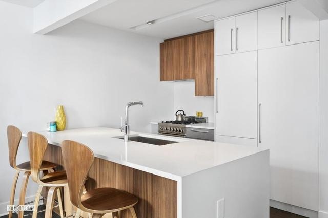 Studio, Williamsburg Rental in NYC for $3,000 - Photo 1