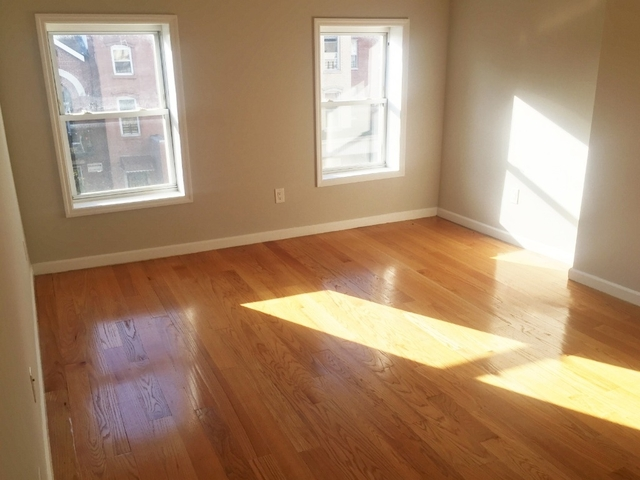 3 Bedrooms, Bedford-Stuyvesant Rental in NYC for $3,700 - Photo 1