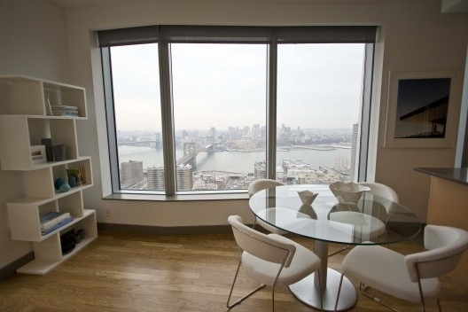 Studio, Financial District Rental in NYC for $3,180 - Photo 2