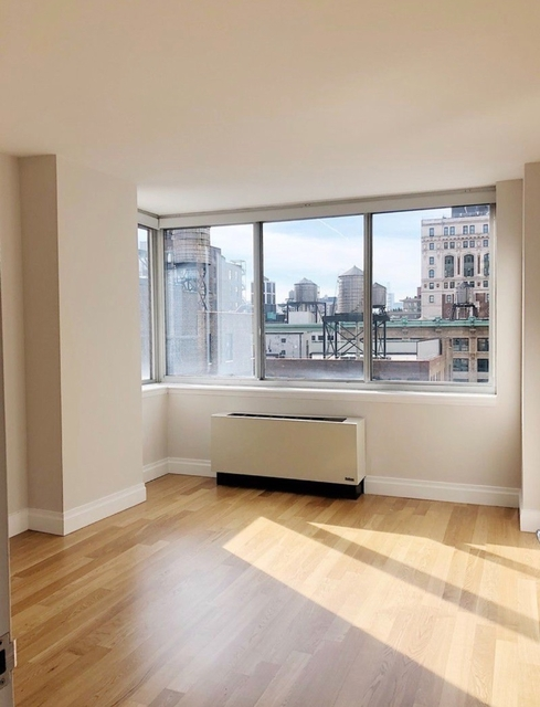 1 Bedroom, NoMad Rental in NYC for $4,460 - Photo 2
