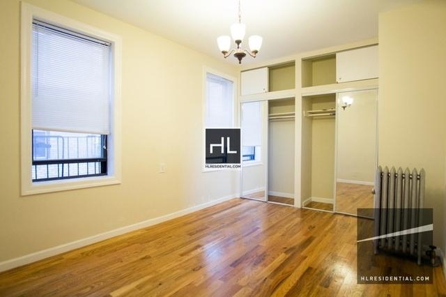 2 Bedrooms, Kensington Rental in NYC for $1,990 - Photo 2