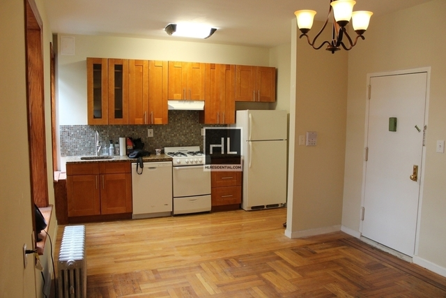 1 Bedroom, Kensington Rental in NYC for $1,730 - Photo 1