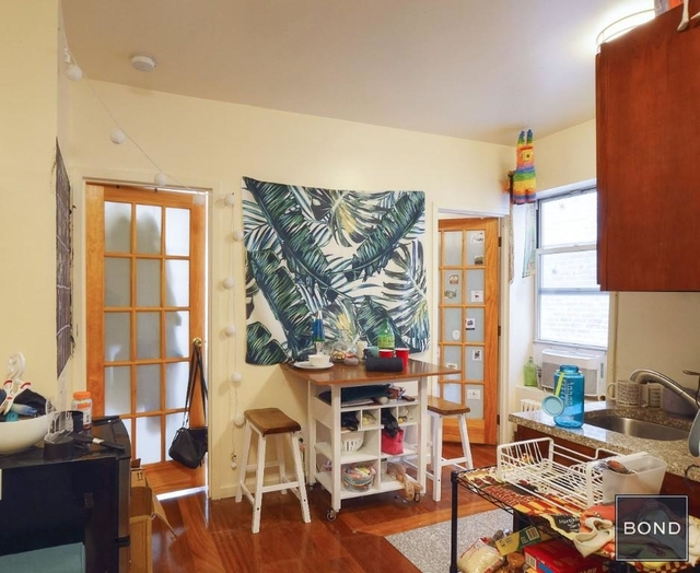 2 Bedrooms, Alphabet City Rental in NYC for $3,090 - Photo 1