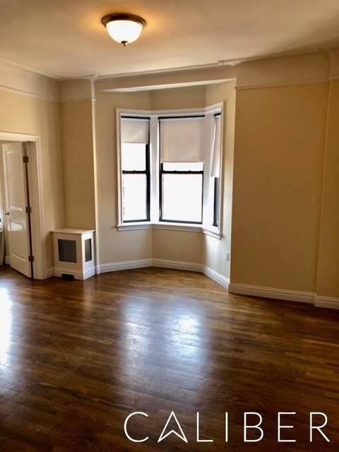1 Bedroom, Upper West Side Rental in NYC for $2,800 - Photo 2