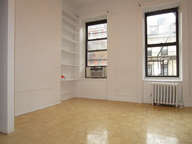 2 Bedrooms, East Village Rental in NYC for $3,250 - Photo 1