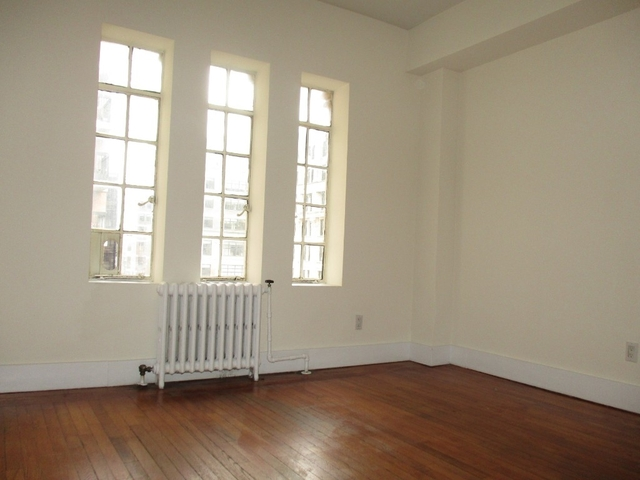 2 Bedrooms, Greenwich Village Rental in NYC for $4,040 - Photo 1