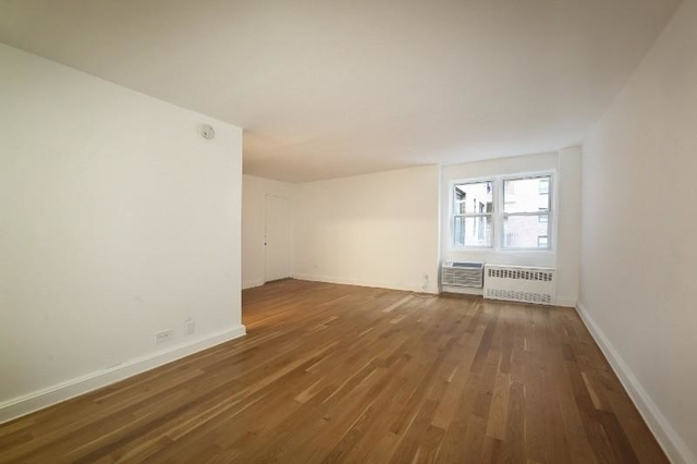 Studio, Flatiron District Rental in NYC for $2,795 - Photo 1