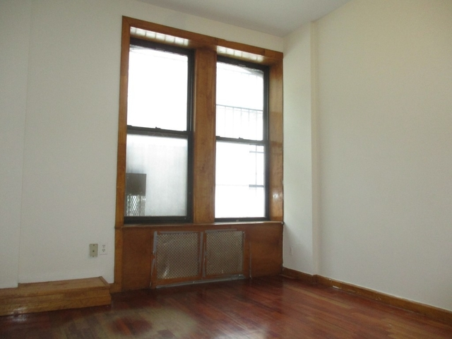 4 Bedrooms, Rose Hill Rental in NYC for $5,600 - Photo 1