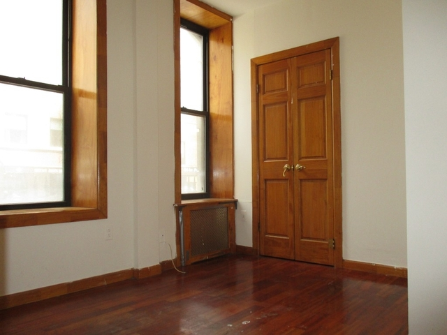 4 Bedrooms, Rose Hill Rental in NYC for $5,600 - Photo 2