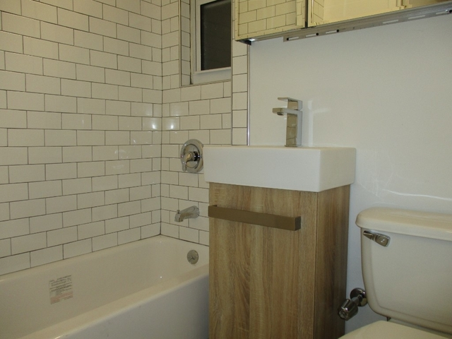 Studio, Turtle Bay Rental in NYC for $2,395 - Photo 2