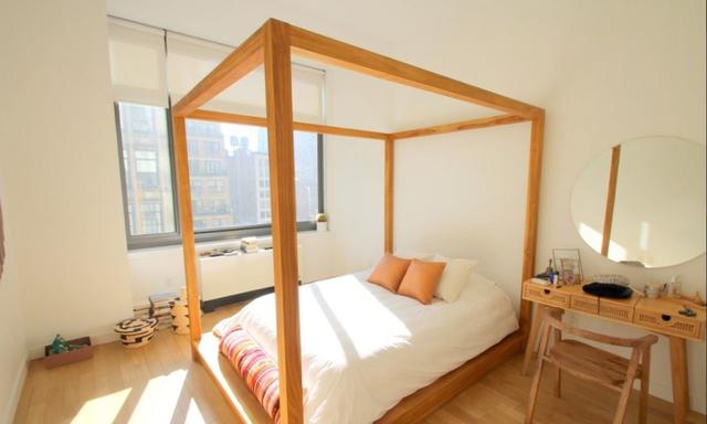 2 Bedrooms, Koreatown Rental in NYC for $4,250 - Photo 2