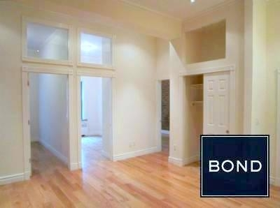 3 Bedrooms, Gramercy Park Rental in NYC for $5,445 - Photo 2
