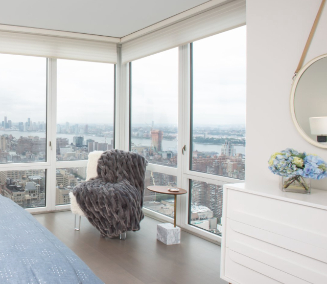 3 Bedrooms, Chelsea Rental in NYC for $7,255 - Photo 1